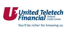 United Teletech Financial FCU powered by GrooveCar
